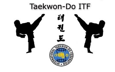 Taek2