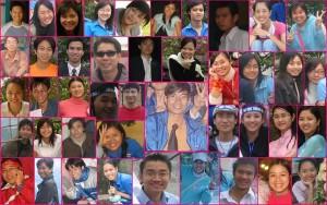 VPD1 300x188 Sự kiện chính trị lớn nhất của sinh viên Thăng Long sắp diễn ra