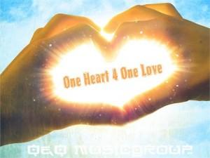 Một trái tim - một tấm lòng