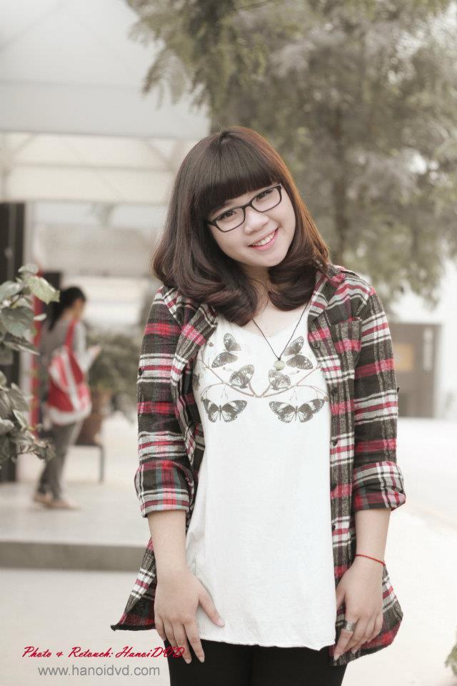 bon Ala Boutique đồng hành cùng Thăng Long Idol 2011