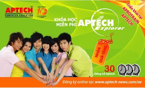 clip image0022 Aptech Explorer – Hãy làm chủ Facebook Google và khám phá PHP