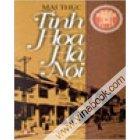 fill 140 p12627 Thí điểm môn học Văn hoá Hà Nội