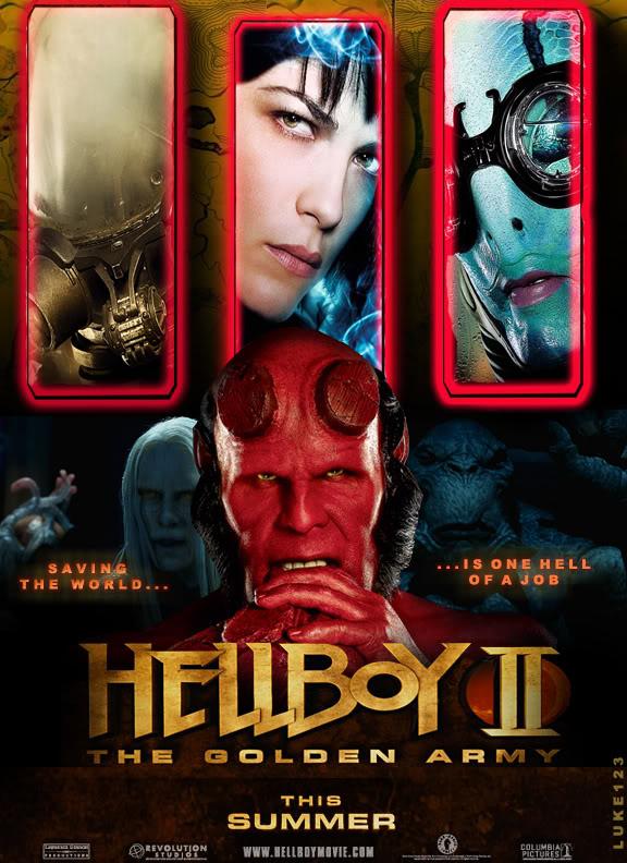 hellboy2v2 Hellboy 2 (2008)