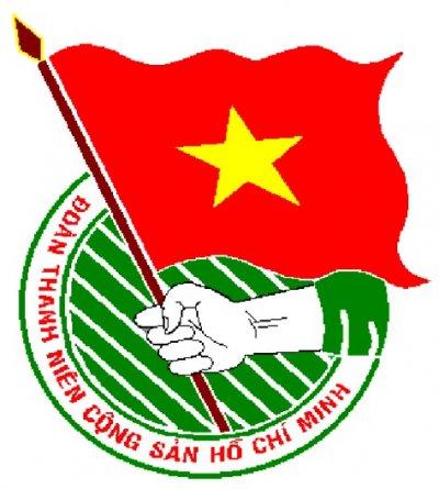 huy hieu doan Thông tin cập nhật về đại hội đoàn TNCS HCM nhiệm kỳ VI ĐH Thăng Long