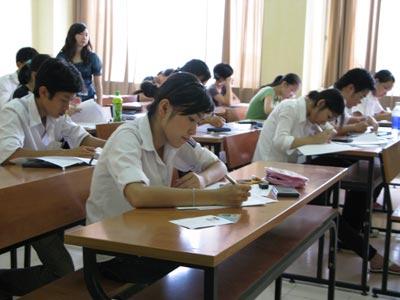 images1592662 images1587577 qhqt11 [Chú ý] Đăng ký thi lại & nâng điểm cho sinh viên khoa Quản lý (trừ k21)