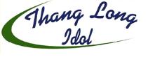 logo Thăng Long Idol 2011 – Đánh thức đam mê