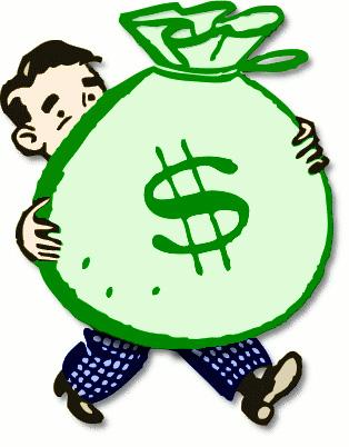 money management Danh sách sinh viên chưa lấy hóa đơn tài chính kỳ 1 nhóm 2