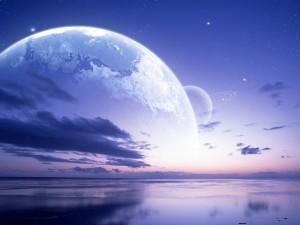 moon(7)3959287587