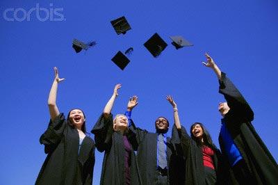 qbohh1245039725 Thông báo về lễ trao bằng tốt nghiệp đợt 1