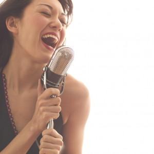 sing like expert 300x300 Tuyển tiết mục biểu diễn tại lễ Mít tinh kỉ niệm thành lập Trường