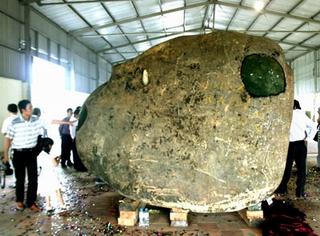 small 236770 Việt Nam sẽ sở hữu khối ngọc bích lớn nhất thế giới